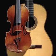 violinandguitar